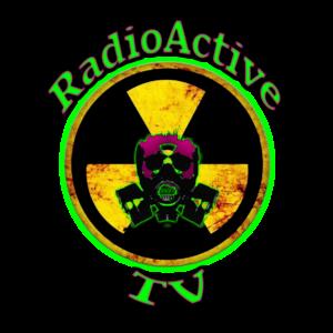 radioactive hse logo1 FINAL